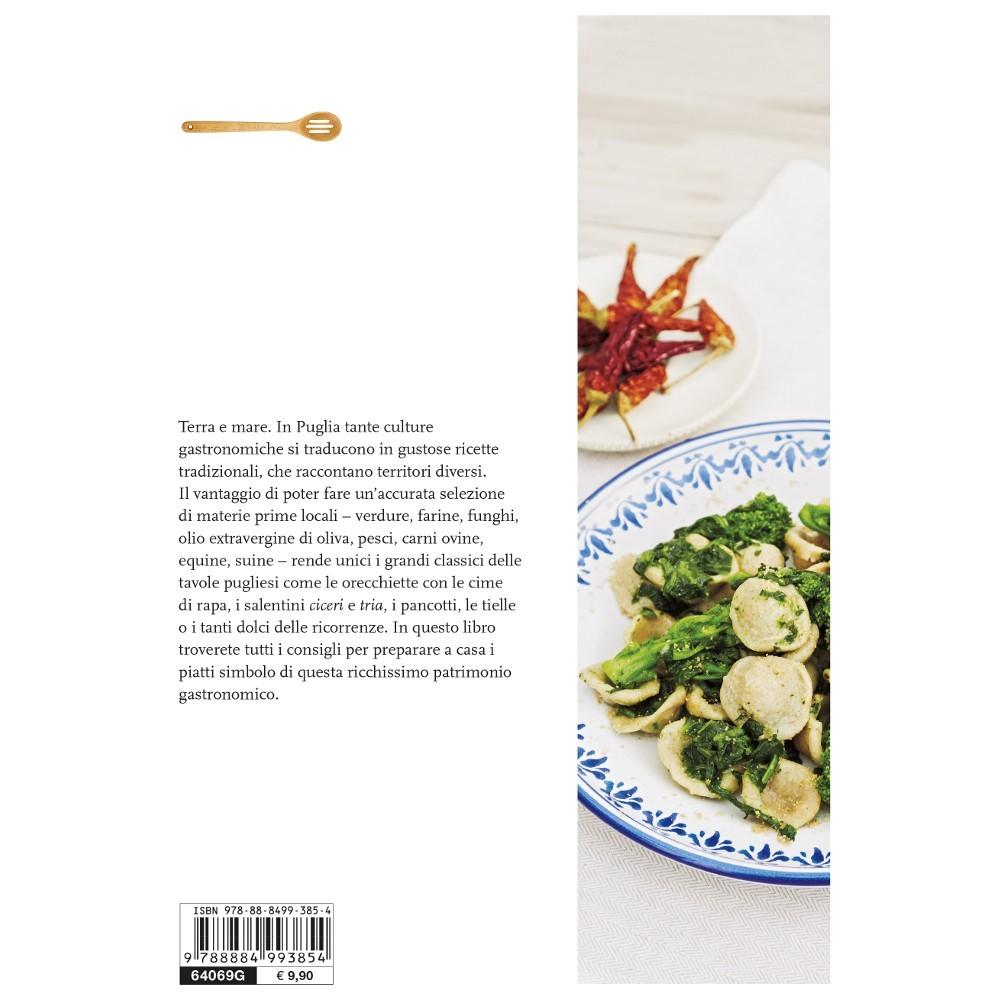 Ricette di puglia - Scuola di cucina a bari ...