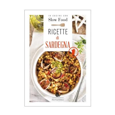 Ricette di Sardegna
