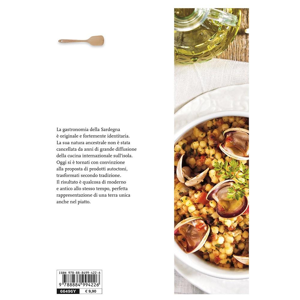 Ricette di sardegna in cucina con slow food for Ricette di cucina