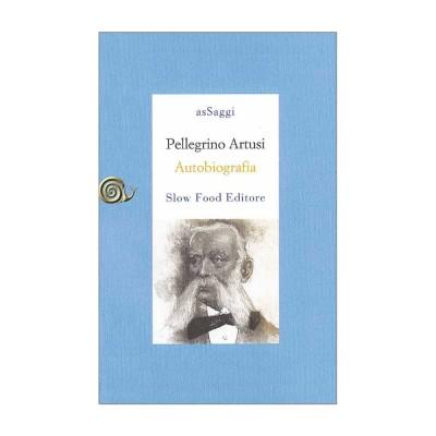Autobiografia di Pellegrino Artusi