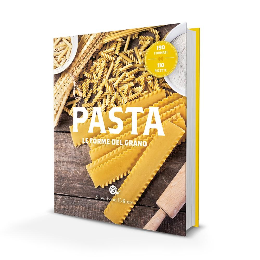 Pasta. Una grande tradizione italiana