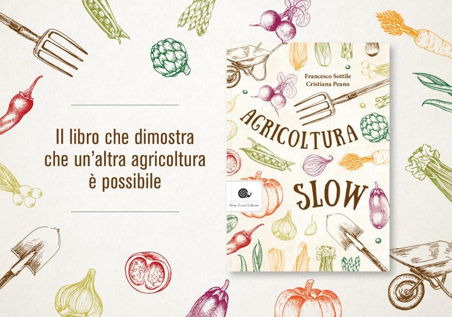 Agricoltura Slow