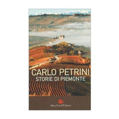 Storie di Piemonte