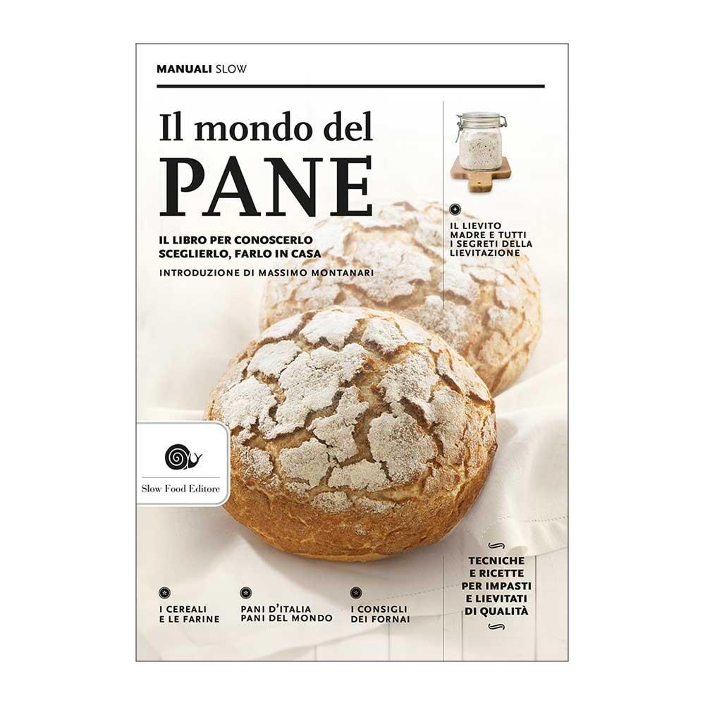 Il mondo del pane