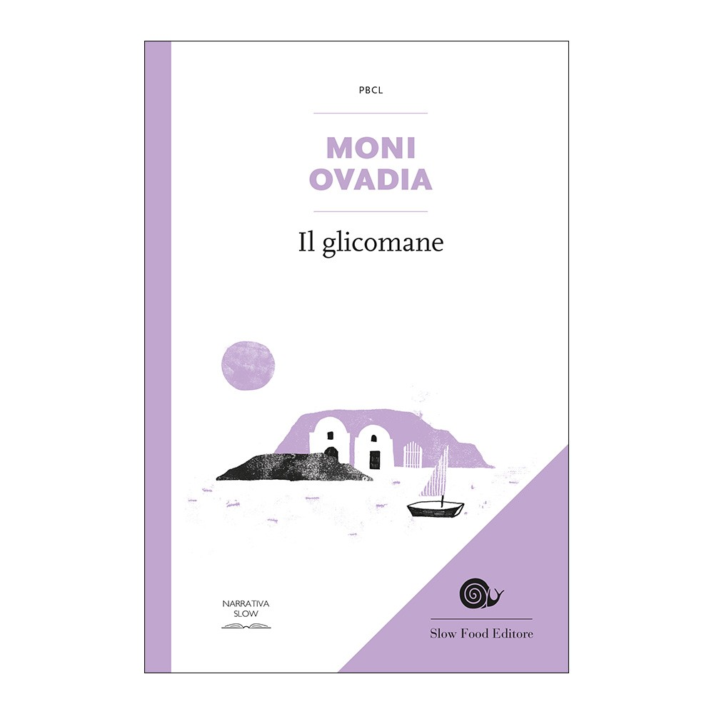 Il glicomane