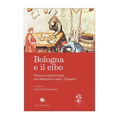 Bologna e il cibo