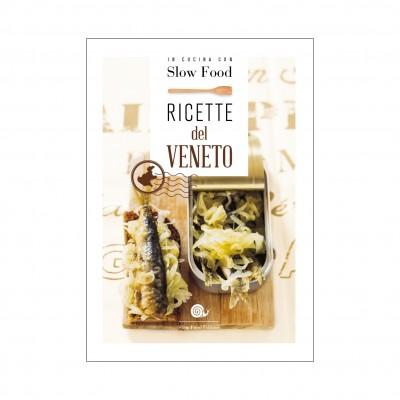 Ricette del Veneto