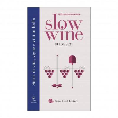 Slow Wine 2021