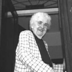 Allman, Ruth