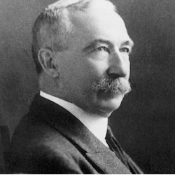 Howard, Albert