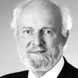 Von Weizsäcker, Ernst Ulrich